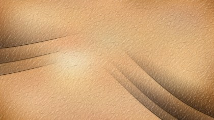 Light Brown Abstract Texture Background Design