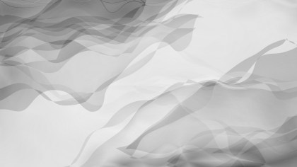 Abstract Light Grey Texture Background Design