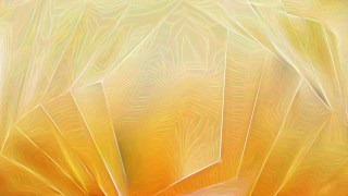 Light Orange Abstract Texture Background