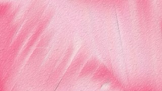 Light Pink Abstract Texture Background