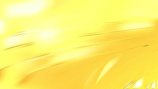 Abstract Light Yellow Texture Background Design