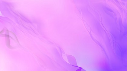 Abstract Lilac Texture Background Image