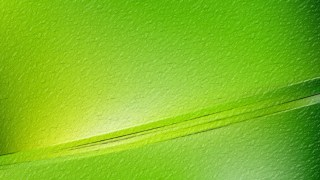 Abstract Lime Green Texture Background
