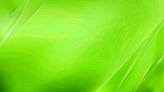 Abstract Lime Green Texture Background Design