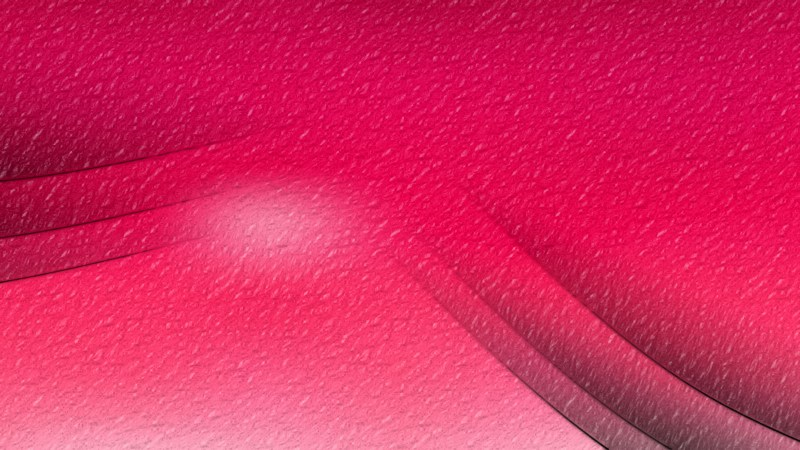 Magenta Abstract Texture Background