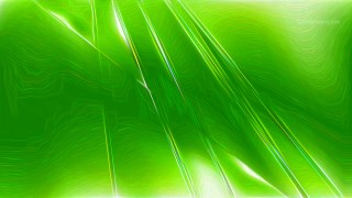 Abstract Neon Green Texture Background Design