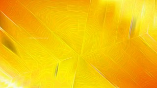 Abstract Orange and Yellow Texture Background Image