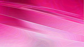 Pink Abstract Texture Background