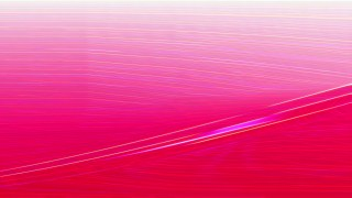 Pink Abstract Texture Background Design