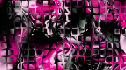Pink and Black Abstract Texture Background Image