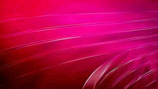 Abstract Pink and Red Texture Background