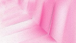 Abstract Pink and White Texture Background Image