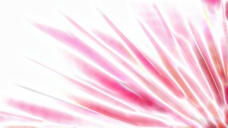 Pink and White Abstract Texture Background Design