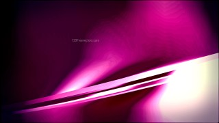 Pink Black and White Abstract Texture Background Design