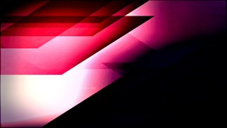 Abstract Pink Black and White Texture Background