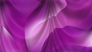 Abstract Purple Texture Background Design