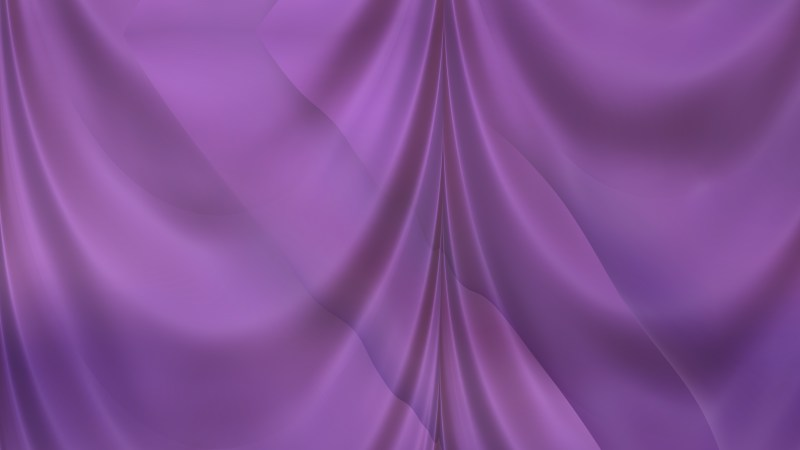 Purple Abstract Texture Background Design