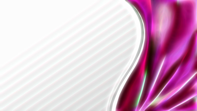 Abstract Purple Texture Background