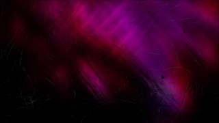 Purple and Black Abstract Texture Background Design