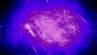 Abstract Purple and Black Texture Background