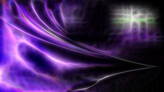 Abstract Purple and Black Texture Background Design
