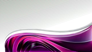 Purple and Black Abstract Texture Background Image