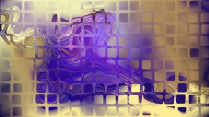 Purple and Gold Abstract Texture Background Image