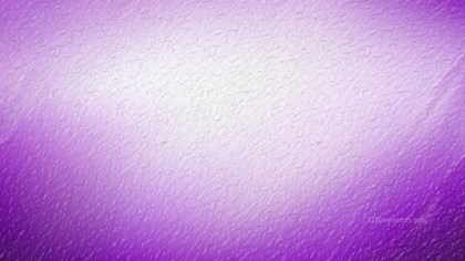 Abstract Purple and White Texture Background Design
