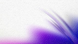 Purple and White Abstract Texture Background Image