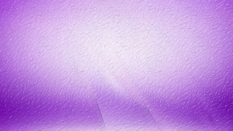 Purple and White Abstract Texture Background