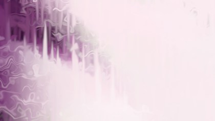 Abstract Purple and White Texture Background