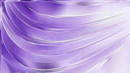 Abstract Purple and White Texture Background Image