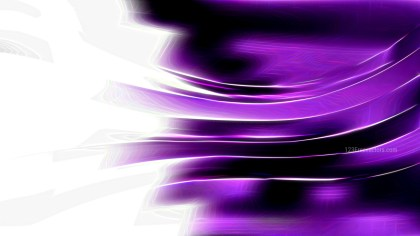 Abstract Purple Black and White Texture Background Design