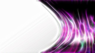 Purple Black and White Abstract Texture Background Design