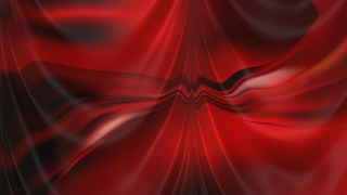 Red and Black Abstract Texture Background Design