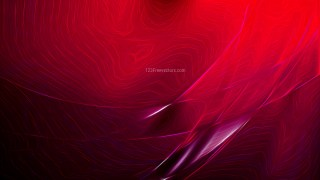 Abstract Red and Black Texture Background Design