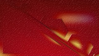 Abstract Red and Gold Texture Background Image