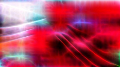 Abstract Red and Purple Texture Background