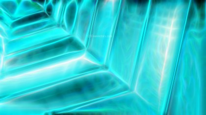 Abstract Turquoise Texture Background Image