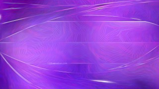 Abstract Violet Texture Background Image