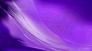 Violet Abstract Texture Background Image