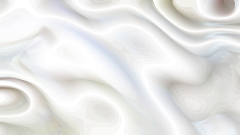 White Abstract Texture Background Image