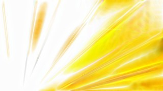 Abstract Yellow and White Texture Background Image