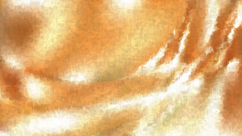 Brown and White Watercolor Background