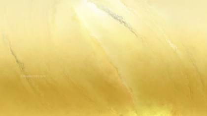 Gold Watercolor Background Image