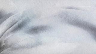 Grey Watercolour Texture