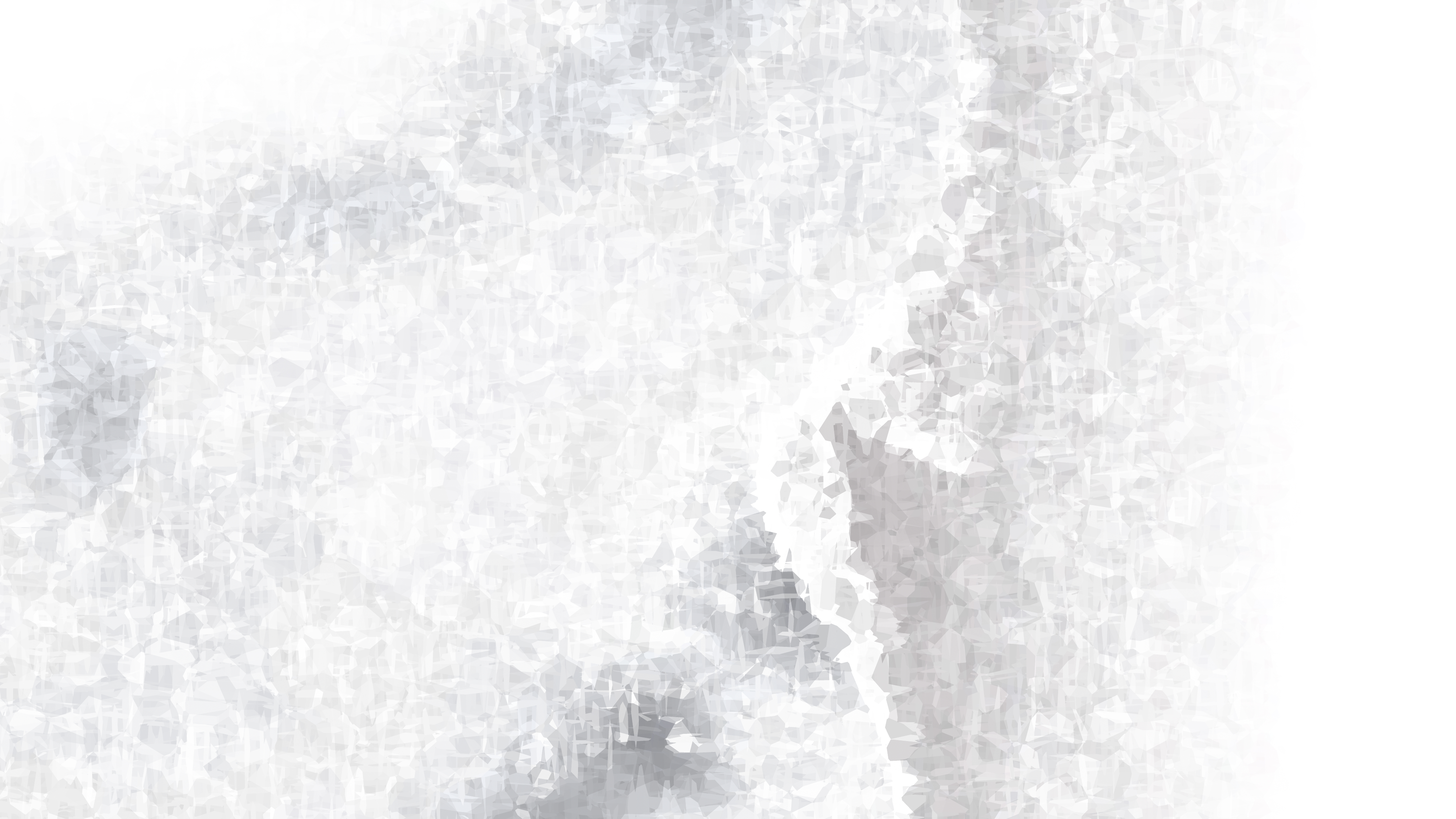 Grey and White Grunge Watercolour Background