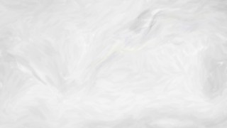 Abstract Plain White Painted Background