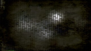 Black Dirty Grunge Texture Background