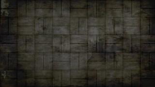 Black Dirty Grunge Texture Background